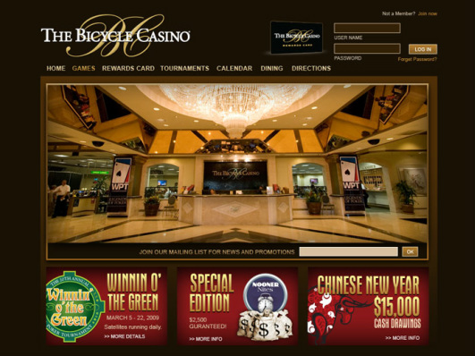 go online gambling casino website casino lists